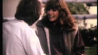 Linda Gray Tribute -  Curly Sue