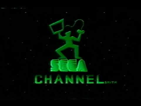 sega channel - 0 - Looking Back on Sega Channel