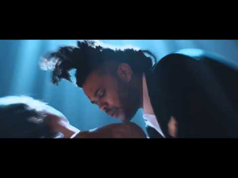 "The Weeknd  ""Earned It"""