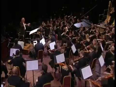 Marcel khalife - Arabian Concerto - Full