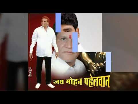 Santosh bhau  Barse  Bhusawal