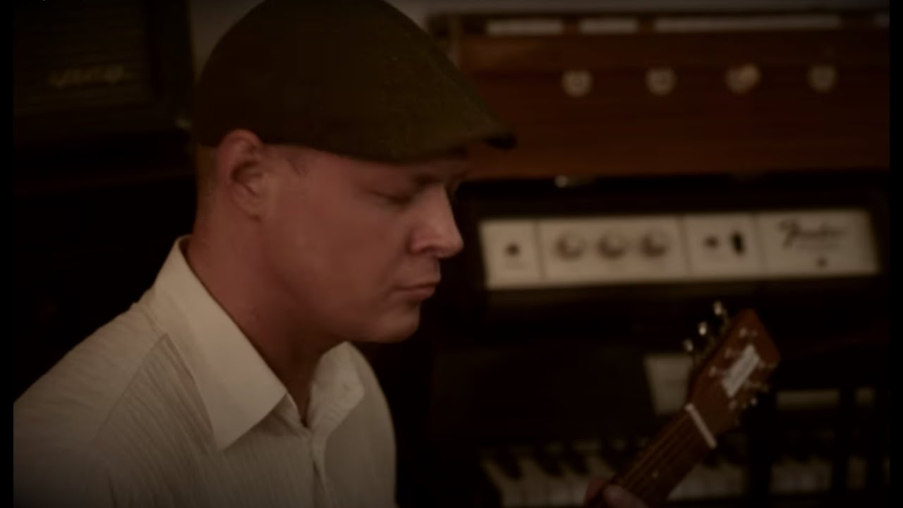 Nate Richert Harvey From Sabrina The Teenage Witch Is Now A Musician Video People Com Nathaniel eric nate richert (born april 28, 1978) is an american former actor, director, musician and songwriter. nate richert harvey from sabrina the
