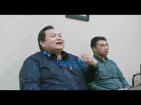Roy Kiyoshi Mau Bantu Ruben Onsu, Terkait Kasus Channel Hikmah Kehidupan, Ini Kata Pengacara Ruben