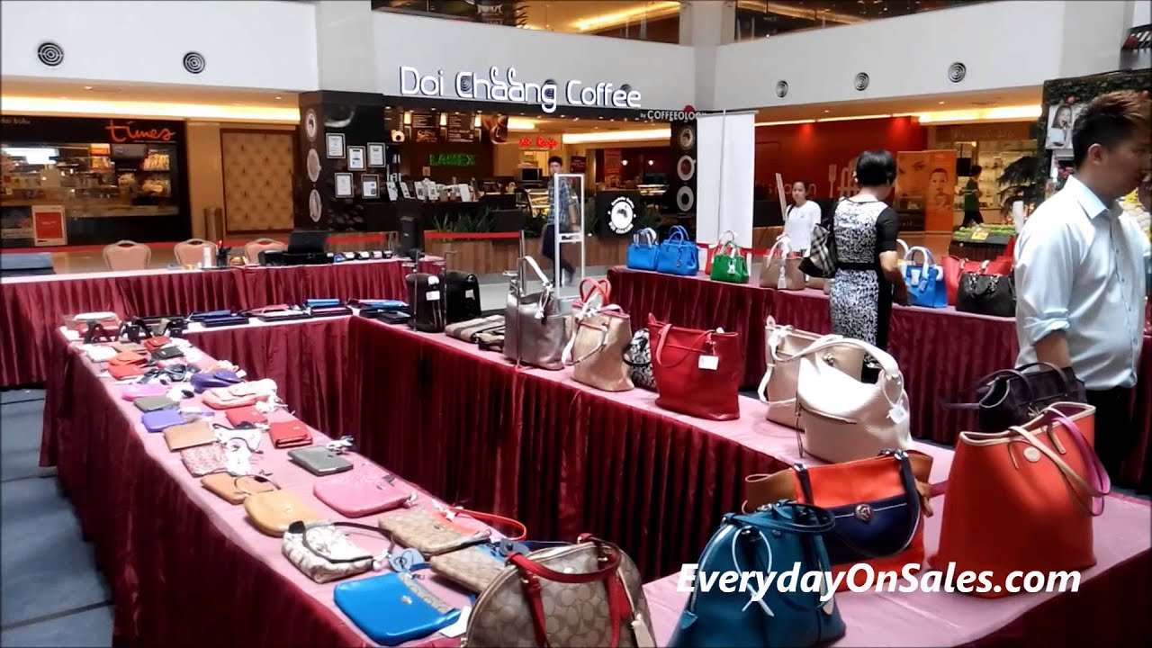 how to tell real prada wallet - Celebrity WearHouz Warehouse Sale for Designer Handbag Clearance ...