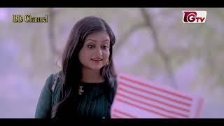 Bojhena Hiya  IMRAN  PUJA  Bangla Hit Songs 2018
