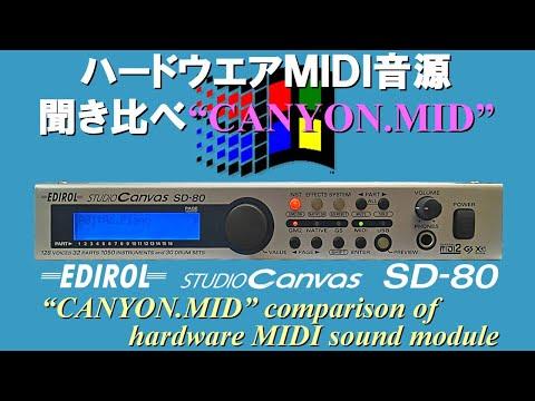 Gateway ML3706 Sigmatel Audio Driver