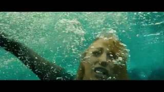 "The Shallows (2016) Official Clip ""The Attack"" (HD) - Blake Lively, Jaume Collet-Serra"