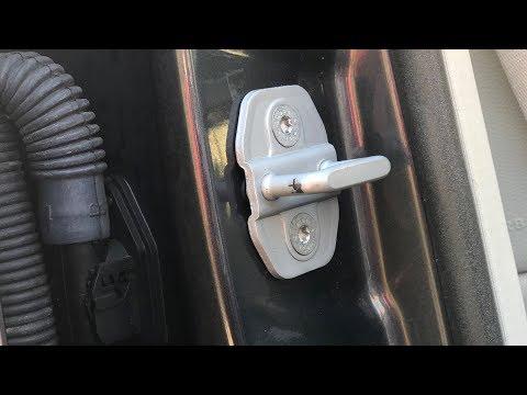 4 Genius HOMEMADE IDEAS for CARS