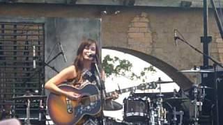 Kacey Musgraves- Five Finger Discount