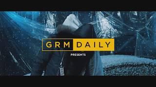 Fredo Not3s YRF Music Video Reaction Vid DEEPSSPEASKS