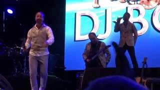 Watch Dj Bobo Intro video