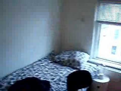 My Room in Copenhagen
