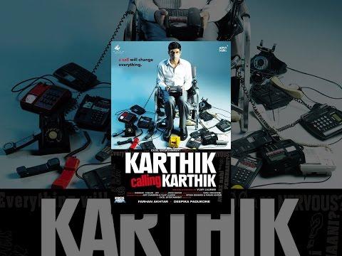 Karthik Calling Karthik Mp3