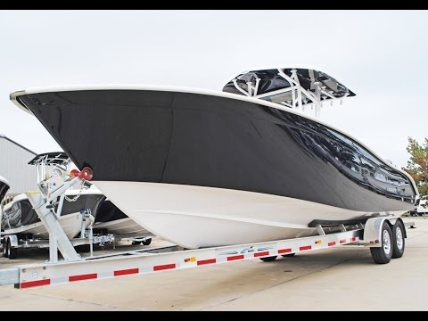 2014 boats for sale at dealer cost!