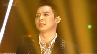 동방신기 JYJ) 'In Heaven' (인헤븐) The Return Of The JYJ In Tokyo D…