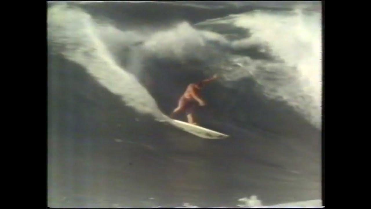 Download Mad Wax,  Haleiwa scene
