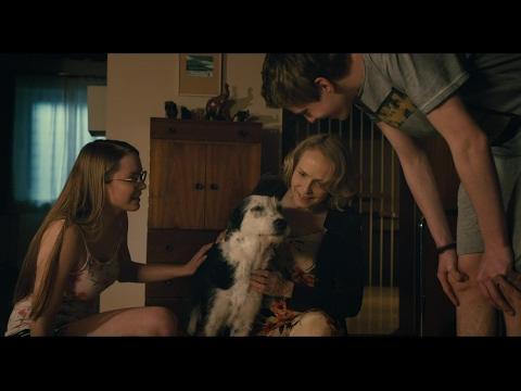 """Kinopremiere in München: """"Der Hund begraben"""""""
