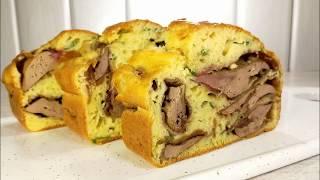 Готовлю Печень по-новому: сочная вкусная Закуска.