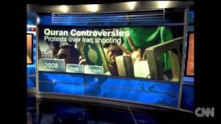 Pakistan Is Collapsing - Islam Commands Irrational Behavior