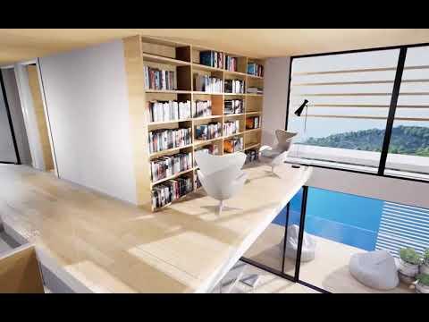 Sturdious    Property Development Hellas