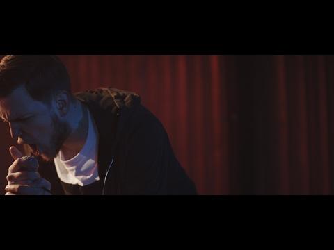 Circle Of Contempt - Impulse (4K Music Video)