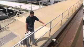 rtc chemical phosphorus control system