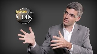 How is entrepreneurship seen in India? Tom Hyland, Co-Founder & Partner, Aspada Investment Advisors