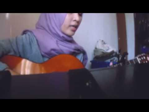 Fourtwnty - Puisi Alam (cover)