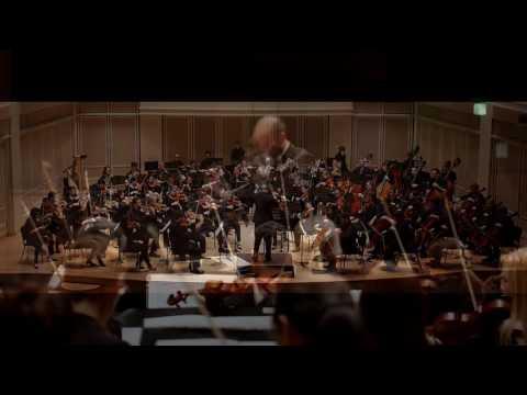 atterberg:-symphony-no.-6-in-c-major,-op.-31-(mixed-view)