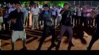 Kalasalingam University NEW YR CELEBRATION VIDEO