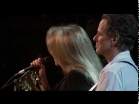 Fleetwood Mac - Landslide - 2004