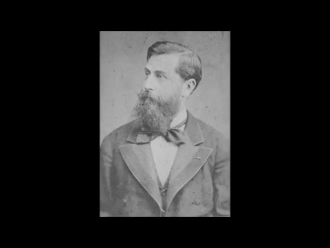 Leo Delibes - The Flower Duet [HD]