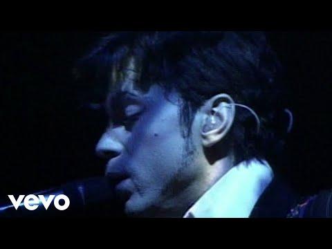Prince - Whole Lotta Love (Live At The Aladdin, Las Vegas, 12/15/2002)
