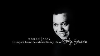 Soul of Jazz; Elfa Secioria