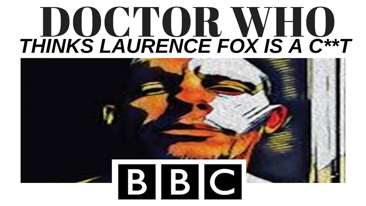 Systemic Isms & The BBC