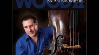Brian Bromberg / Four Brothers