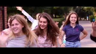 СЫЗРАНЬ - 333 || FA_and_HH_Syzran | Kids Dance Video