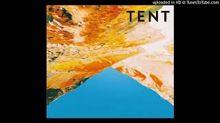 "toconoma 2nd full album""TENT"" on sale October 15th, 2014. http://to..."