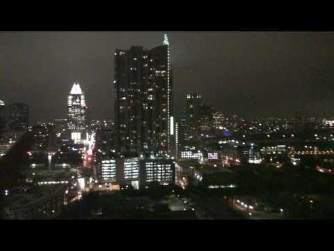 The Spring Condominium Austin Nightly Capitol Views