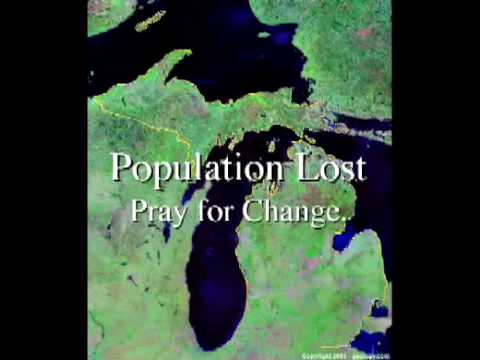Unemployment In America Documentary Film Chapter 4