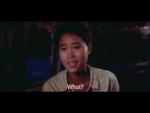 Cánh đồng bất tận – Phim điện ảnh đầu tiên của Ninh Dương Lan Ngọc