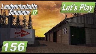 """[""""LS17 Lets Play"""", """"Landwirtschafts Simulator 2017"""", """"Nordfriesische Marsch Mod Map"""", """"Milch"""", """"#156""""]"""