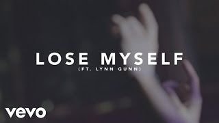 Seven Lions - Lose Myself (Lyric Video) ft. Lynn Gunn