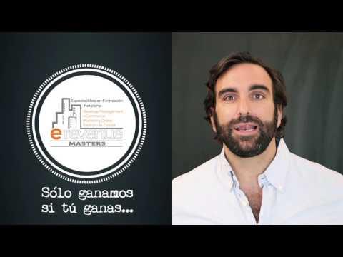 ¿CUÁLES SON NUESTROS DERECHOS Y OBLIGACIONES COMO EMPLEADOS DURANTE EL COVID 19?из YouTube · Длительность: 20 мин52 с