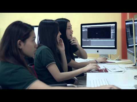 Memories  អនុស្សាវរីយ៍ -  12F 14th Generation Zaman International School