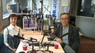 練馬区富士見台で冷えとりと雑貨の店「キャンディケイト」店主長澤恵子...