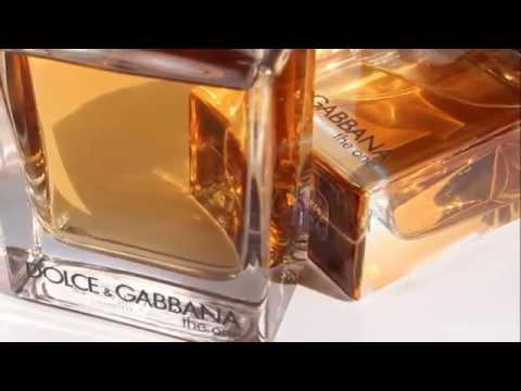 Духи Dolce Gabbana D&G The One Men (Дольче Габбана Ван Мен)