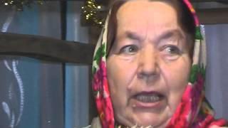 Культурна спадщина українського народу зберігається у Пирятинському краєзнавчому музеї(Телерадіокомпанія