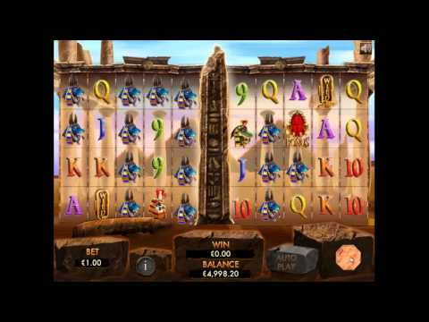 Casino deck of cards