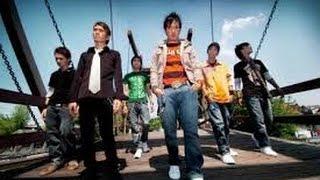 Republik Harus Berbuat Apalagi Lagu Indonesia Terbaru